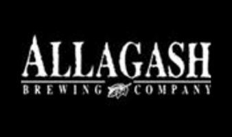 Allagash     Back Order 72Hours