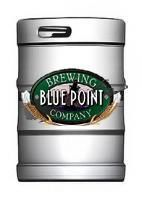 Blue Point Toasted Lager Keg ?Sixtel     Back Order 72Hours