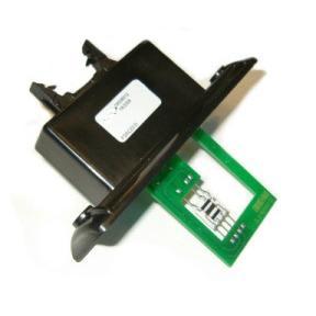 Air Sensor Active System McZ