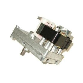 Gearmotor  1,5 RPM McZ - CADEL - RED365