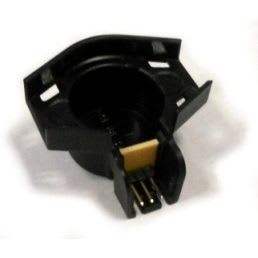 Encoder til Røggasmotor 414508024