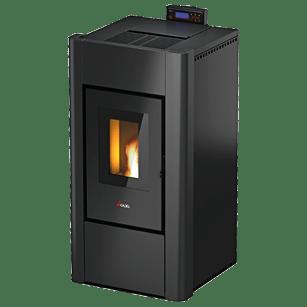 Idro Prince3 12 metal 3,2-11,8 kW