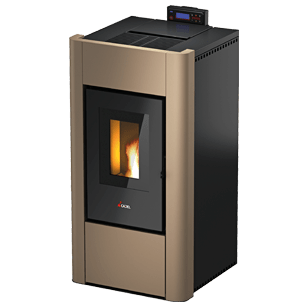 Idro Prince3 12 bronze 3,2-11,8 kW