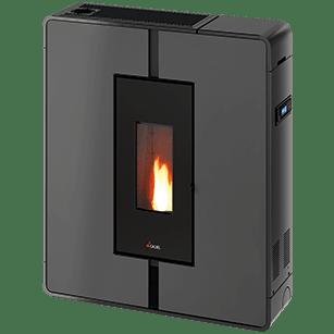 Tile3 Plus 10 kW varmeflyt