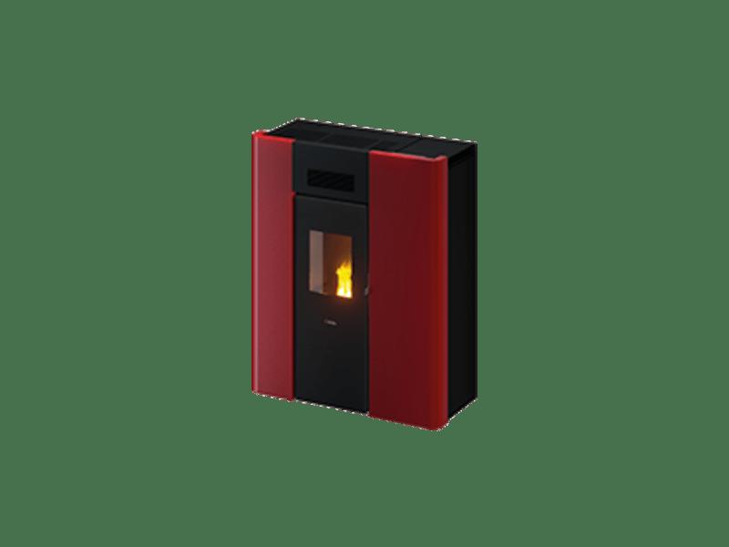 riv-maya-rosso