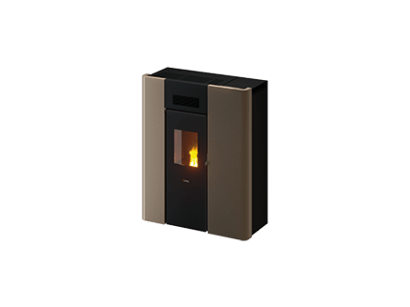 riv-maya-light-bronze
