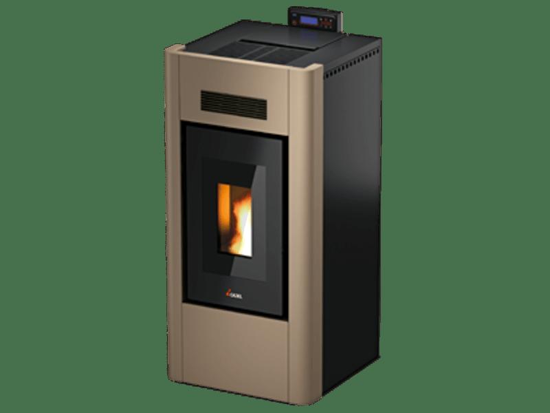 idro-prince-3-23-h2o_metallo_light-bronze-3_ico