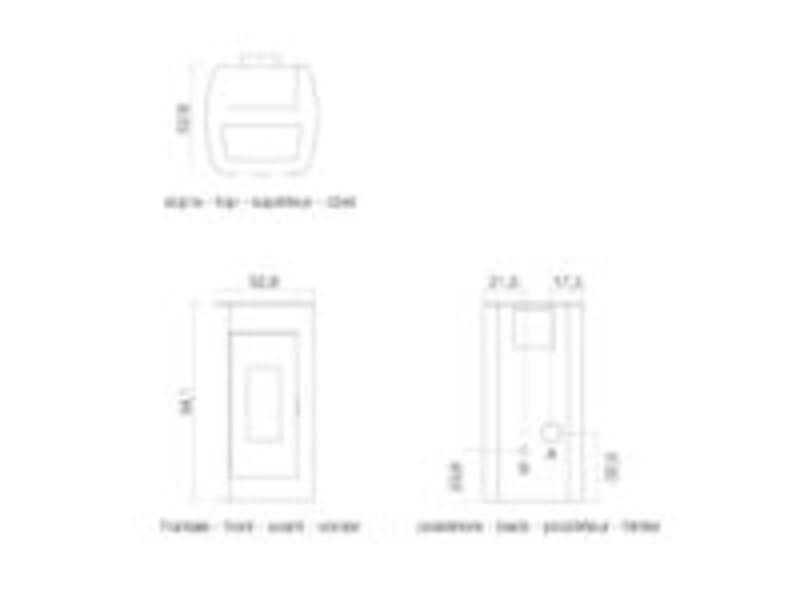 kriss-3-8-5-tegning-150x150