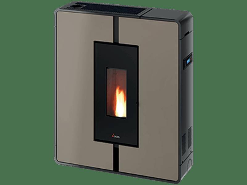 tile-3-plus_metallo_light_bronze_3_ico