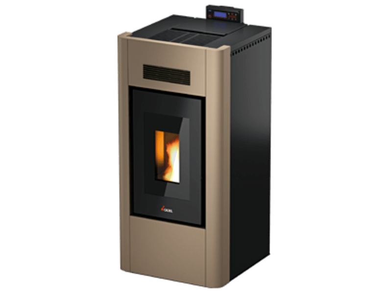 idro-prince-3-16_metallo_light-bronze-3_ico