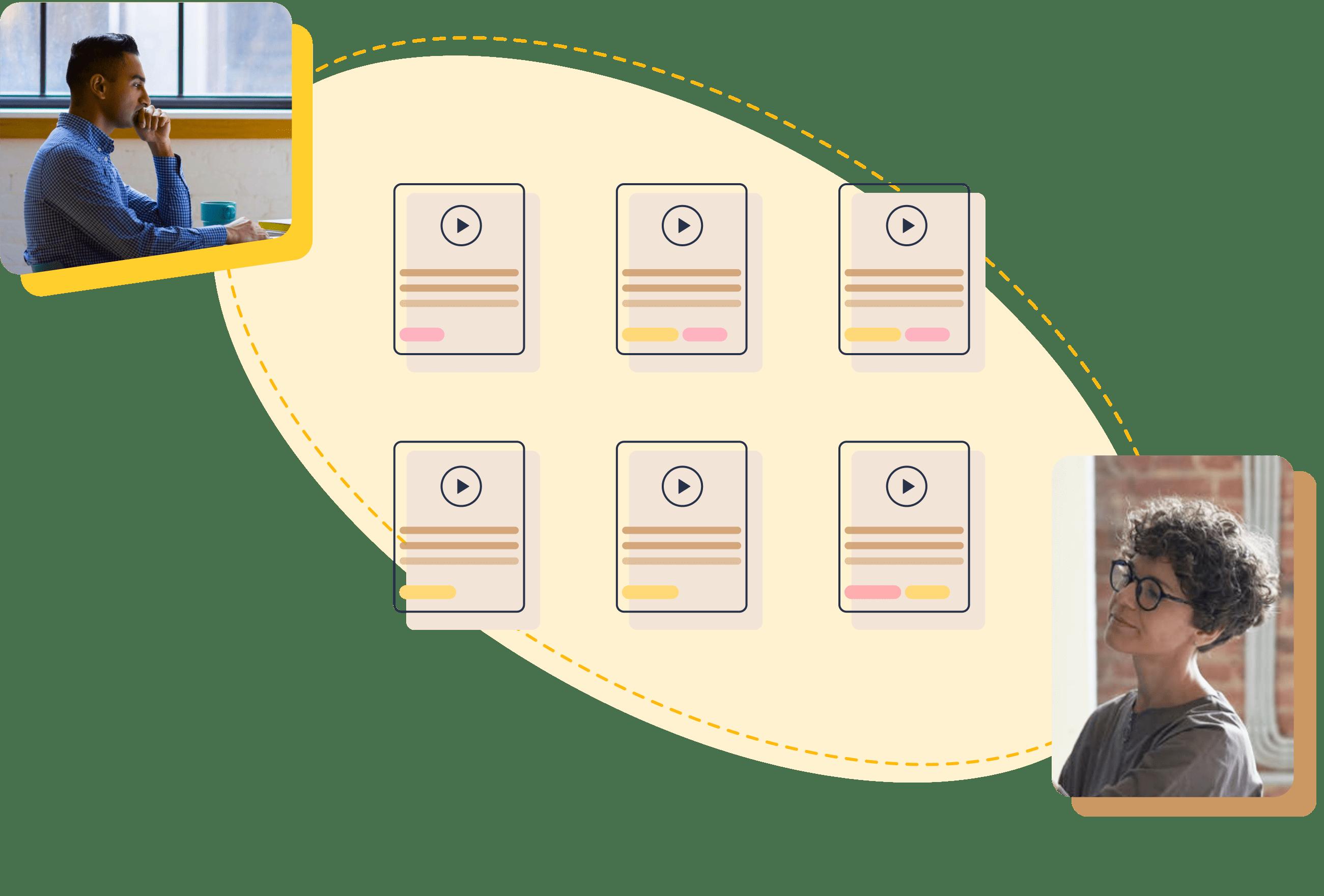 Establish a fast customer feedback loop