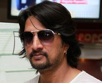 Kannada Actor - Sudeep Movies list - World List Mania