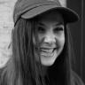 Lydia Raaf-Dahaldian