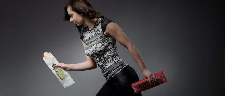LItobal, výrobce papírových tašek a sáčků