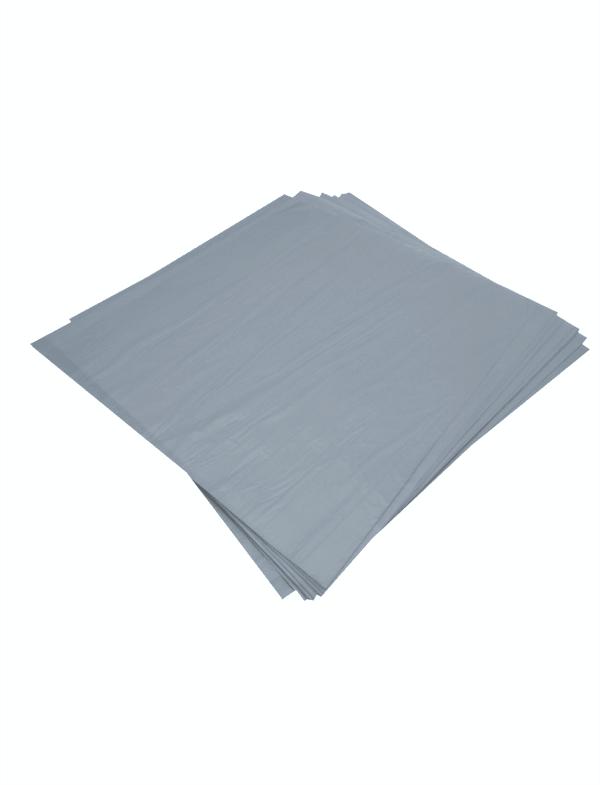 balící papír s folií