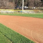 Brookville Little League