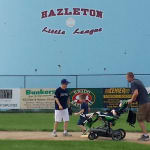 hazleton-challenger6