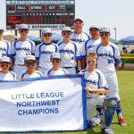 2018 Northwest Regional Champions-scrubbed