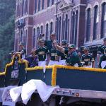 grand-slam-parade-3
