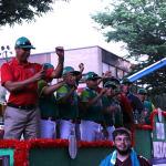 grand-slam-parade-7
