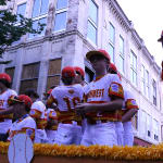 grand-slam-parade-8