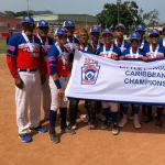 llb-caribbean-champions-updated-gallery