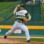 asia-pacific player pitching