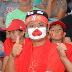 japanese fans llbws