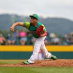MEX pitcher