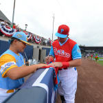 phillies players with ll player
