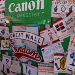 canon great wall of fandom
