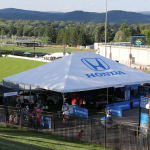 honda-family-fun-zone-view-honda-tent