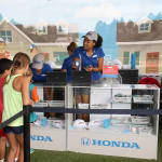 honda-family-fun-zone-children-playing