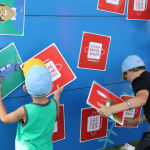 honda-family-fun-zone-children-playing