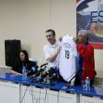 Cuban Baseball Federation Aligns with Little League® International