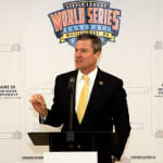 2019-llbws-luncheon-frank-coonelly