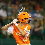 sw batter
