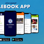 Rulebook App