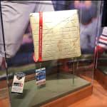 MLB LLC Exhibit
