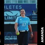 Amanda Chidester