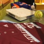 2021-llws-jerseys-museum