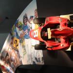 race-car-museum-web