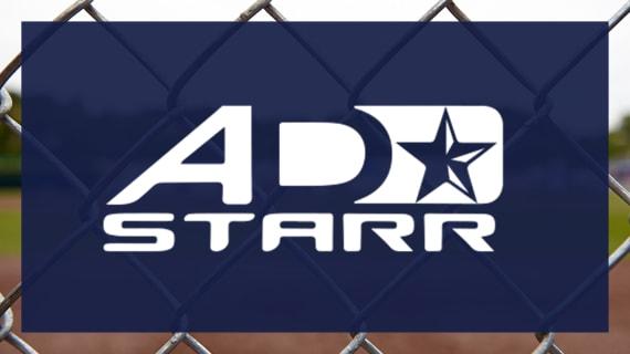 ads logo graphic