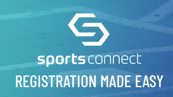 sports-connect-on-deck