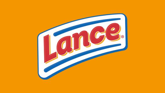 lance-on-deck