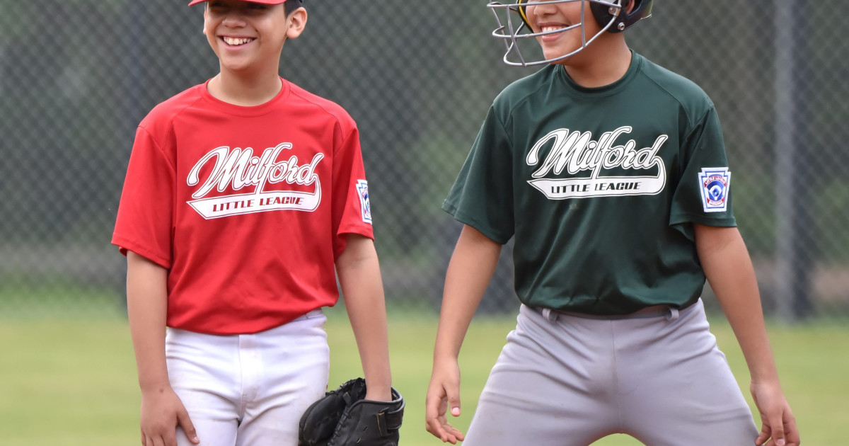 3271ff48 Update to the Implementation of Little League Baseball® Age Determination  Date - Little League