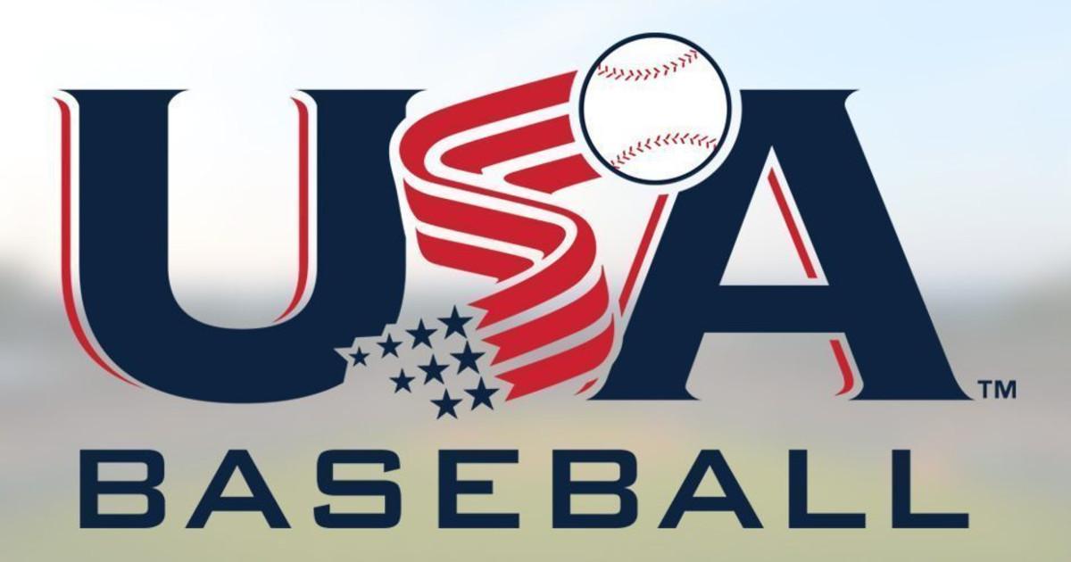 USA Baseball Bat Standard FAQ - Little League
