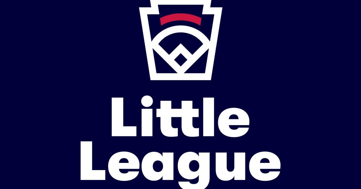 (c) Littleleague.org