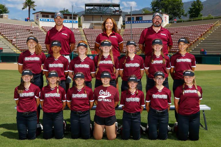 LLSB Montana team