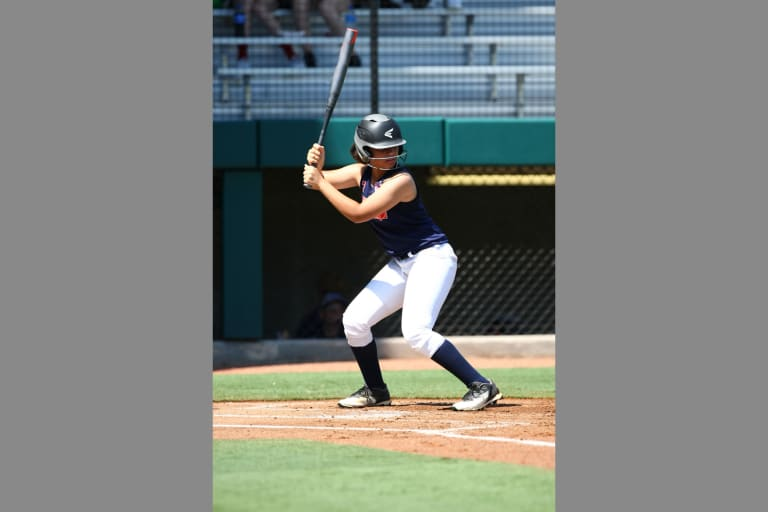 batter in stance
